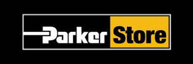 Parker PTS system